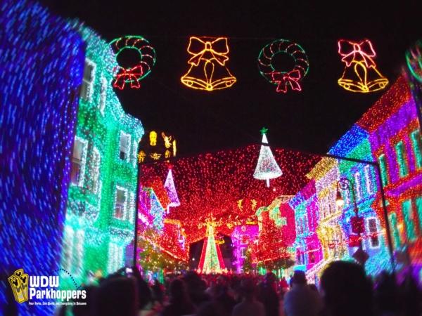 Christmas Wedding Engagements at Walt Disney World Resort | WDW ...