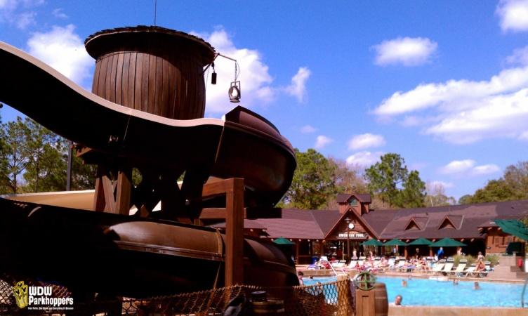 Where In Walt Disney World 7 Wdw Parkhoppers Walt Disney World Resort New And Walt Disney